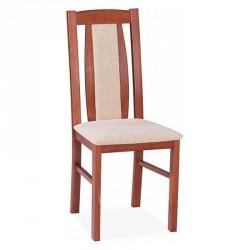 Krzesło KT 26