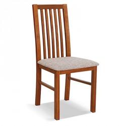 Krzesło KT 29