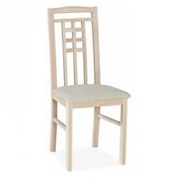 Krzesło KT 31