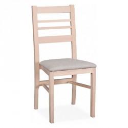 Krzesło KT 50