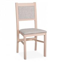 Krzesło KT 51