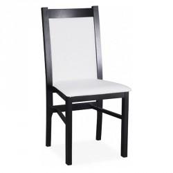 Krzesło KT 52