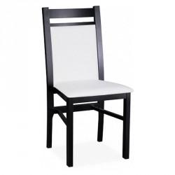 Krzesło KT 53