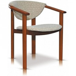 Fotel F 1