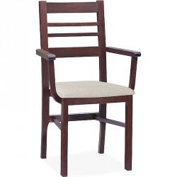 Fotel F 3