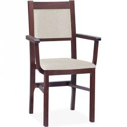Fotel F 4