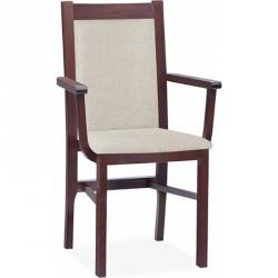Fotel F 5