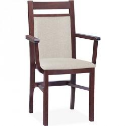 Fotel F 6