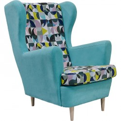 Fotel Flexi