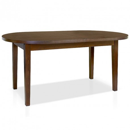 Stół ST 1