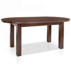 Stół ST 5