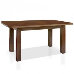 Stół ST 15