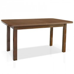 Stół ST 17