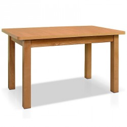 Stół ST 22