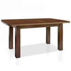 Stół ST 35
