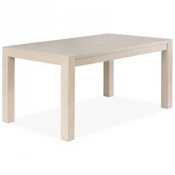 Stół ST 40