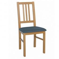 Krzesło KT 55