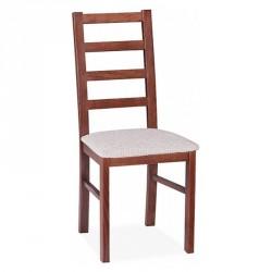 Krzesło KT 2