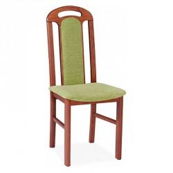 Krzesło KT 3