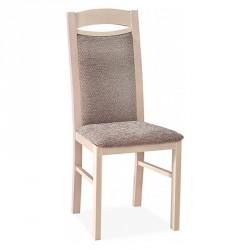Krzesło KT 4