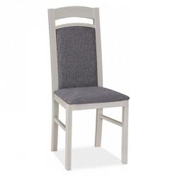 Krzesło KT 5