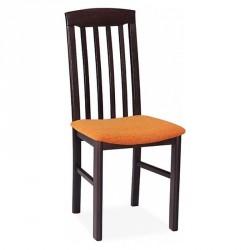 Krzesło KT 6