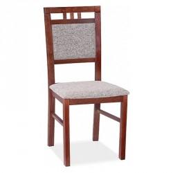 Krzesło KT 7