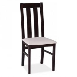 Krzesło KT 10
