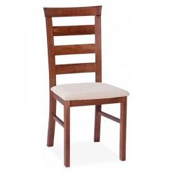 Krzesło KT 11