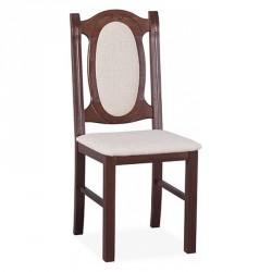 Krzesło KT 12