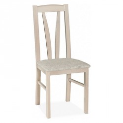 Krzesło KT 15