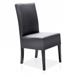 Krzesło KT 19