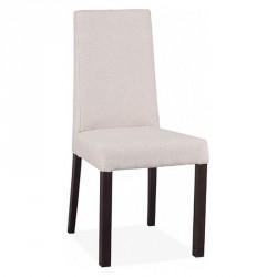 Krzesło KT 20