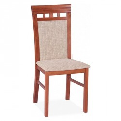 Krzesło KT 21