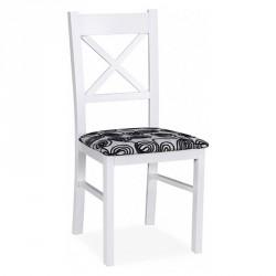 Krzesło KT 22