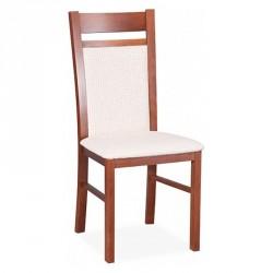 Krzesło KT 25