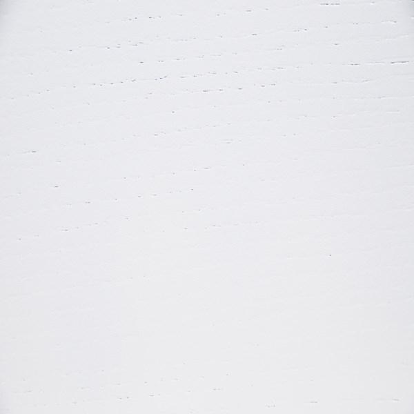 Biały Struktura Drewna