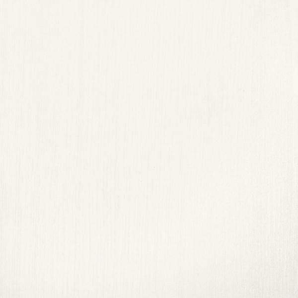 Biały Gładki