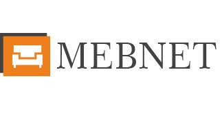 Mebnet